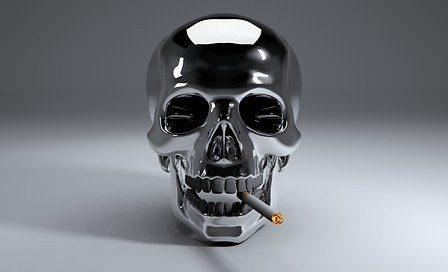 【節約】禁煙の効果・メリットとオススメのやめる方法を紹介