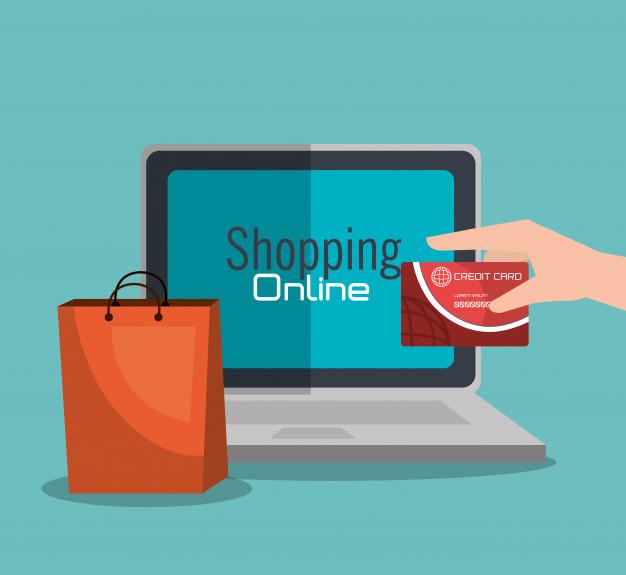 【知らなきゃ損】楽天市場でポイント還元率20%超で買い物する方法