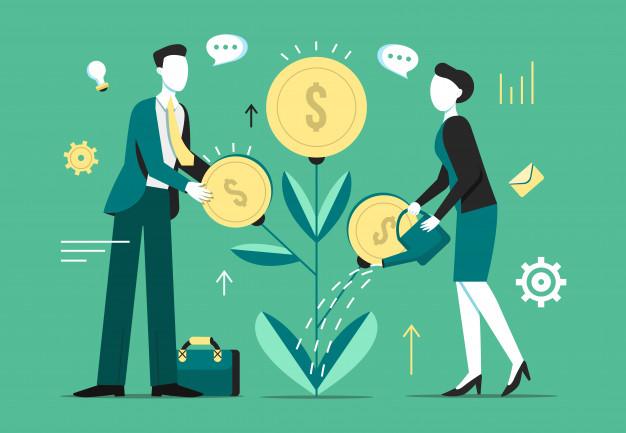 【初心者向け】資産運用の種類を紹介!少額でも始めるべき理由を解説
