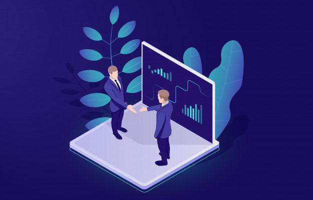 LINE証券とSBIネオモバイル証券の違い