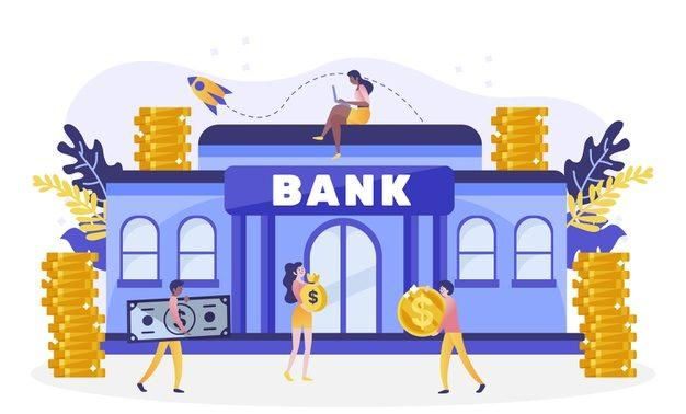 住信SBIネット銀行の外貨預金でドル転する手順
