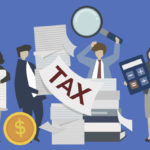 【税金対策】サラリーマンも節税して手取りを増やす方法10選