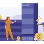 ポートフォリオ公開30代会社員のインデックス投資スタイルを解説