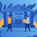 楽天銀行×楽天証券のマネーブリッジで金利もポイントもウハウハ!