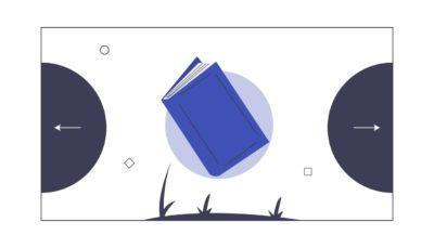 Audible(オーディブル)の感想まとめ:まずは無料体験で1冊もらっちゃおう