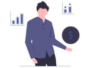 年金制度の仕組みを解説