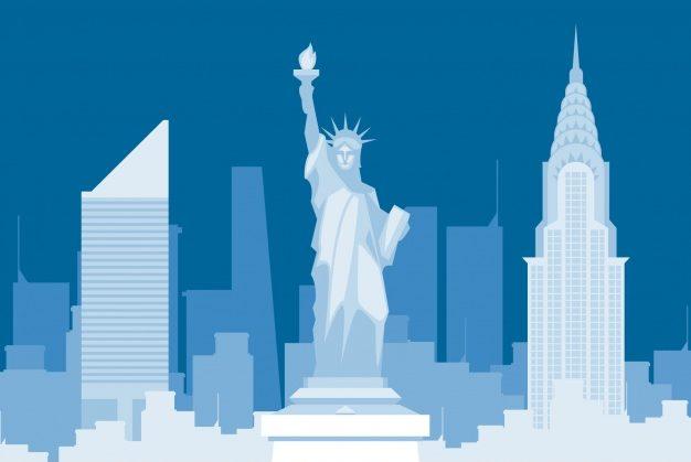 【SBI証券】米国ETFの買い方を画像付きで解説【手数料最安】