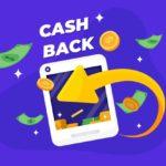 【キャッシュレスの利点】脱現金で年間10万円節約する方法を解説