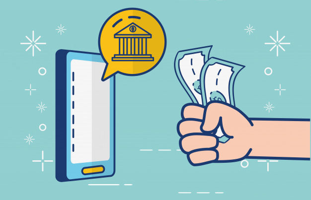 SBI証券の買付余力への米ドル入金方法