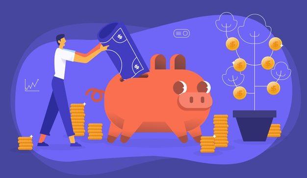 まとめ:坊主最大のメリットはお金と時間を投資に回せること