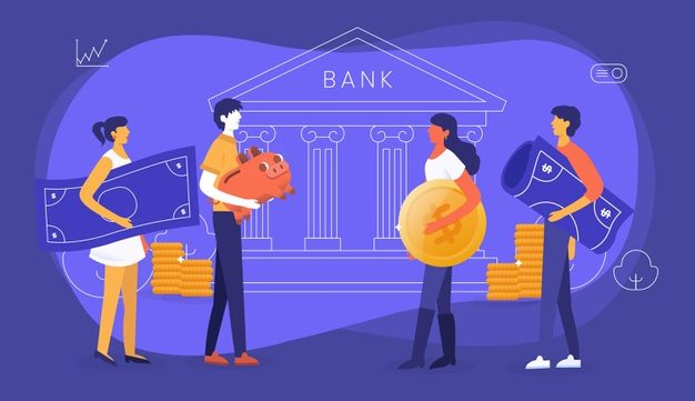 ドル転するなら格安手数料の住信SBIネット銀行一択