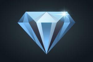 まとめ:楽天ダイヤモンド会員をキープするのもいいけど・・