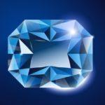 楽天ダイヤモンド会員のメリットとキープ方法を解説【仕組化で余裕】