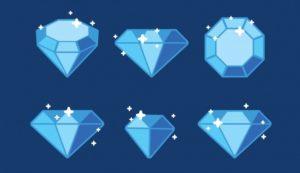 楽天ダイヤモンド会員になる条件