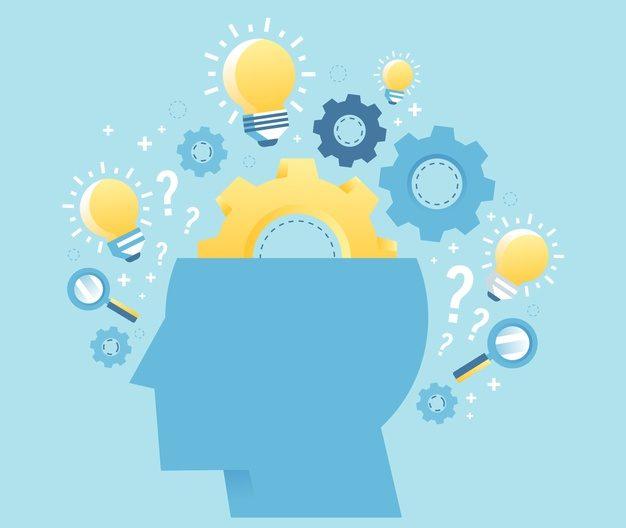 金融リテラシーが高い人の特徴5選【知識よりも行動と考え方が大事】