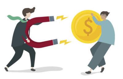 まとめ:結婚にお金がかかるかはあなた次第