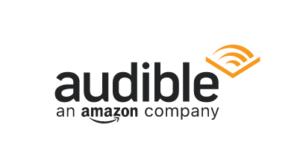 Audible(オーディブル)とは?
