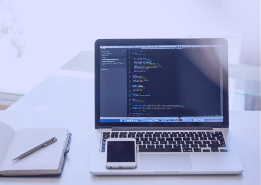 Python初心者が株価確認を自動化してみた【コピペでOK】